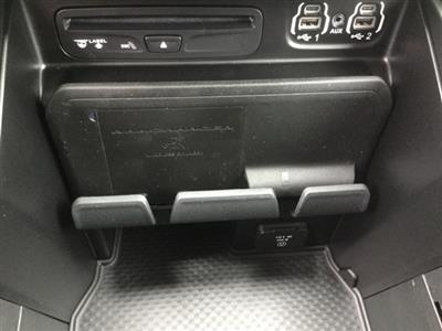 2019 Ram 1500 Crew Cab 4x4,  Pickup #19R2 - photo 50