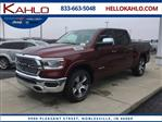 2019 Ram 1500 Crew Cab 4x4,  Pickup #19R2 - photo 1