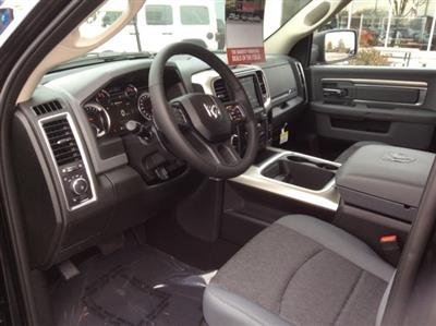 2019 Ram 1500 Crew Cab 4x4,  Pickup #19R221 - photo 25
