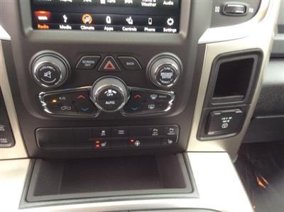 2019 Ram 1500 Crew Cab 4x4,  Pickup #19R221 - photo 38