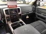 2019 Ram 1500 Crew Cab 4x4,  Pickup #19R221 - photo 29