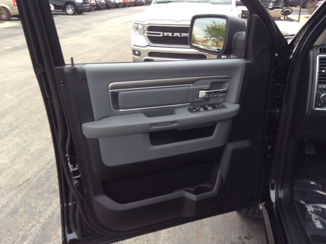 2019 Ram 1500 Crew Cab 4x4,  Pickup #19R227 - photo 22