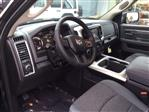 2019 Ram 1500 Crew Cab 4x4,  Pickup #19R227 - photo 24