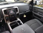2019 Ram 1500 Crew Cab 4x4,  Pickup #19R227 - photo 28