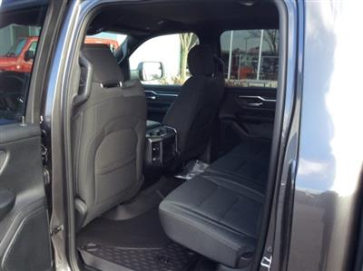 2019 Ram 1500 Crew Cab 4x4,  Pickup #19R252 - photo 12