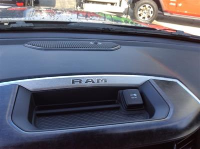 2019 Ram 1500 Crew Cab 4x4,  Pickup #19R252 - photo 33
