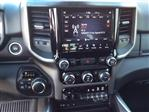 2019 Ram 1500 Crew Cab 4x4,  Pickup #19R252 - photo 34