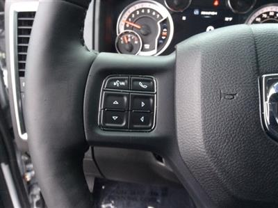 2019 Ram 1500 Crew Cab 4x4,  Pickup #19R257 - photo 30