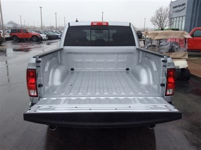 2019 Ram 1500 Crew Cab 4x4,  Pickup #19R257 - photo 6