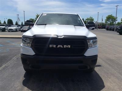 2019 Ram 1500 Crew Cab 4x4,  Pickup #19R32 - photo 4