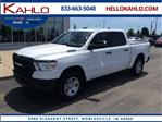 2019 Ram 1500 Crew Cab 4x4,  Pickup #19R32 - photo 1