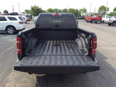 2019 Ram 1500 Crew Cab 4x4,  Pickup #19R33 - photo 10
