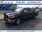 2019 Ram 1500 Crew Cab 4x4,  Pickup #19R33 - photo 1