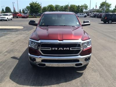 2019 Ram 1500 Crew Cab 4x4,  Pickup #19R39 - photo 3