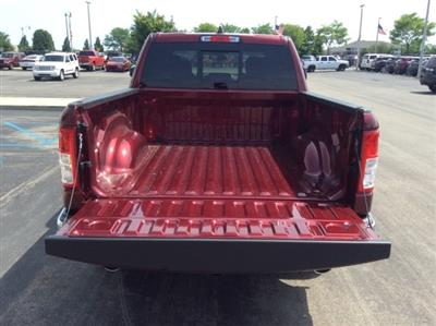 2019 Ram 1500 Crew Cab 4x4,  Pickup #19R39 - photo 9