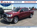 2019 Ram 1500 Crew Cab 4x4,  Pickup #19R39 - photo 1