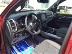 2019 Ram 1500 Crew Cab 4x4,  Pickup #19R39 - photo 29