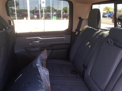 2019 Ram 1500 Crew Cab 4x4,  Pickup #19R5 - photo 23
