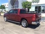 2019 Ram 1500 Crew Cab 4x4,  Pickup #19R5 - photo 2