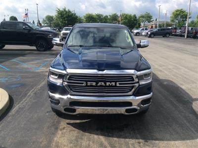 2019 Ram 1500 Crew Cab 4x4,  Pickup #19R53 - photo 3