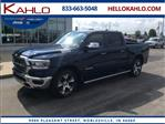 2019 Ram 1500 Crew Cab 4x4,  Pickup #19R53 - photo 1