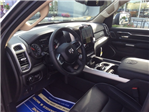 2019 Ram 1500 Crew Cab 4x4,  Pickup #19R74 - photo 28