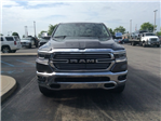 2019 Ram 1500 Crew Cab 4x4,  Pickup #19R74 - photo 4