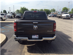 2019 Ram 1500 Crew Cab 4x4,  Pickup #19R74 - photo 8