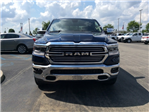 2019 Ram 1500 Crew Cab 4x4,  Pickup #19R86 - photo 4