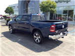 2019 Ram 1500 Crew Cab 4x4,  Pickup #19R86 - photo 2