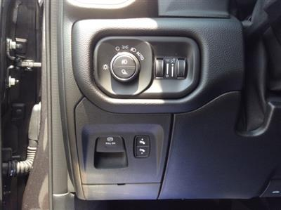 2019 Ram 1500 Crew Cab 4x4,  Pickup #19R89 - photo 33