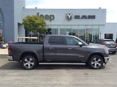 2019 Ram 1500 Crew Cab 4x4,  Pickup #19R89 - photo 6