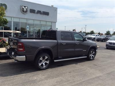 2019 Ram 1500 Crew Cab 4x4,  Pickup #19R89 - photo 7