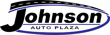 Johnson Auto Plaza logo