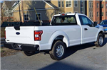 2018 F-150 Regular Cab 4x2,  Pickup #T18150 - photo 1