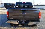 2018 F-150 SuperCrew Cab 4x4, Pickup #T18153 - photo 6