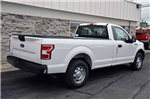 2018 F-150 Regular Cab 4x2,  Pickup #T18182 - photo 1