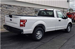 2018 F-150 Regular Cab 4x2,  Pickup #T18183 - photo 1