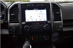 2018 F-150 SuperCrew Cab 4x4,  Pickup #T18185 - photo 18