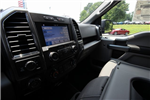 2018 F-150 Super Cab 4x4,  Pickup #T18238 - photo 22