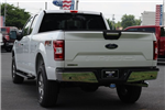 2018 F-150 Super Cab 4x4,  Pickup #T18238 - photo 2