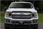 2018 F-150 Super Cab 4x4,  Pickup #T18238 - photo 7
