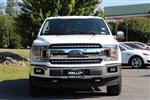 2018 F-150 SuperCrew Cab 4x4,  Pickup #T18338 - photo 6