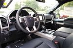 2018 F-150 SuperCrew Cab 4x4,  Pickup #T18340 - photo 14