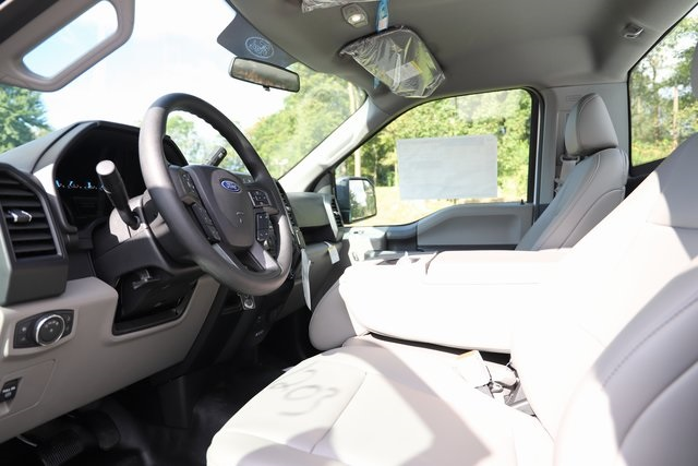 2018 F-150 Regular Cab 4x2,  Pickup #T18361 - photo 16