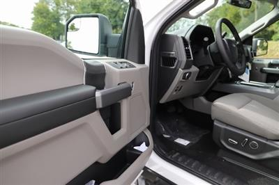 2018 F-150 SuperCrew Cab 4x4,  Pickup #T18362 - photo 17