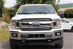 2018 F-150 SuperCrew Cab 4x4,  Pickup #T18362 - photo 7