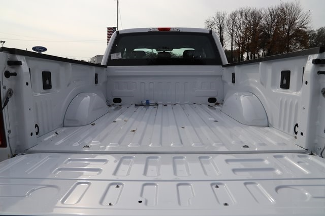 2018 F-150 Super Cab 4x2,  Pickup #T18416 - photo 12