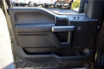2018 F-150 SuperCrew Cab 4x4, Pickup #T1859 - photo 6