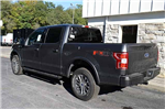2018 F-150 SuperCrew Cab 4x4, Pickup #T1859 - photo 3